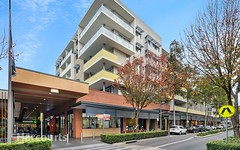 308/47 Main Street, Rouse Hill NSW