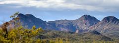 Apache Trail through the Superstition Wilderness (wNG555) Tags: 2012 arizona apachetrail superstitionwilderness canoneos400drebelxti fav25 phoenix