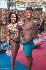 IMG_9124 (mk-mikes) Tags: fitness fit camp zrće zrćebeach beach gym noabeachclub novalja partykýbl