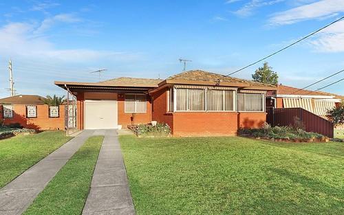 40 Renton Av, Moorebank NSW 2170
