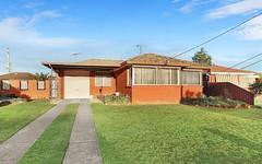 40 Renton Avenue, Moorebank NSW