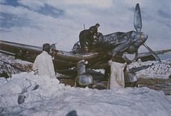 Ju 87 JEC 09747 (ww2color.com) Tags: junkers ju87 stuka luftwaffe