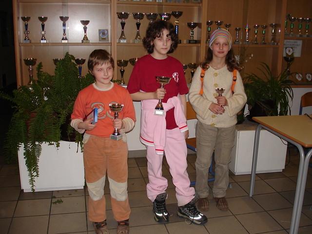 DKL 2005-06 Drska Novo mesto 010