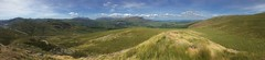 panorama top crimia pass (zxious) Tags: snowdonianationalpark appleiphonese