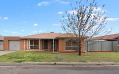 1 Paradise Court, Mulwala NSW