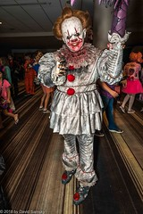 _5815726 DragonCon Sun 9-2-18 (dsamsky) Tags: 922018 atlantaga clown cosplay cosplayer costumes dragoncon dragoncon2018 hiltonatlanta it marriott sunday