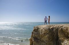 Cabo de la Vela (Fredy Castañeda) Tags: fredycastañeda colombia paisaje landscape la guajira playa mar beach sea