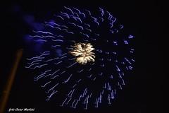 Fuochi artificio a Grotte di Castro (oscar.martini_51) Tags: fuochi artificio grotte di castro tuscia