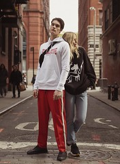 WESC_IMAGERY_FW18_7890 (GVG STORE) Tags: wesc coordination gvg gvgstore gvgshop