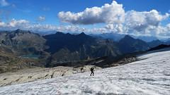 Giacciaio del Basòdino - Ticino - Svizzera (Felina Photography - www.mountainphotography.eu) Tags: basòdino gletscher glacier ghiacciaio ticino tessin