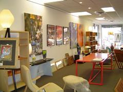 Abetica Studios (Dan Stiel) Tags: abetica knoll bludot modernica franklloydwright bauhaus modernism midcenturymodern