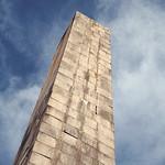 Sir David Baird's Monument thumbnail