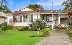 19 Yennora Avenue, Wyongah NSW