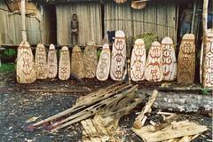 Schilden-059 (Stichting Papua Erfgoed) Tags: asmat schild shield pietvanmensvoort papuaheritagefoundation stichtingpapuaerfgoed papua irianjaya voormalignederlandsnieuwguinea