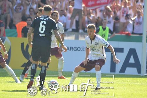 BFC Dynamo vs 1FC Köln (375)