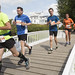 """Royal Run 2018 • <a style=""""font-size:0.8em;"""" href=""""http://www.flickr.com/photos/32568933@N08/30438664138/"""" target=""""_blank"""">View on Flickr</a>"""