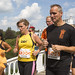 """Royal Run 2018 • <a style=""""font-size:0.8em;"""" href=""""http://www.flickr.com/photos/32568933@N08/30438704868/"""" target=""""_blank"""">View on Flickr</a>"""