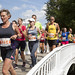 """Royal Run 2018 • <a style=""""font-size:0.8em;"""" href=""""http://www.flickr.com/photos/32568933@N08/30438707428/"""" target=""""_blank"""">View on Flickr</a>"""