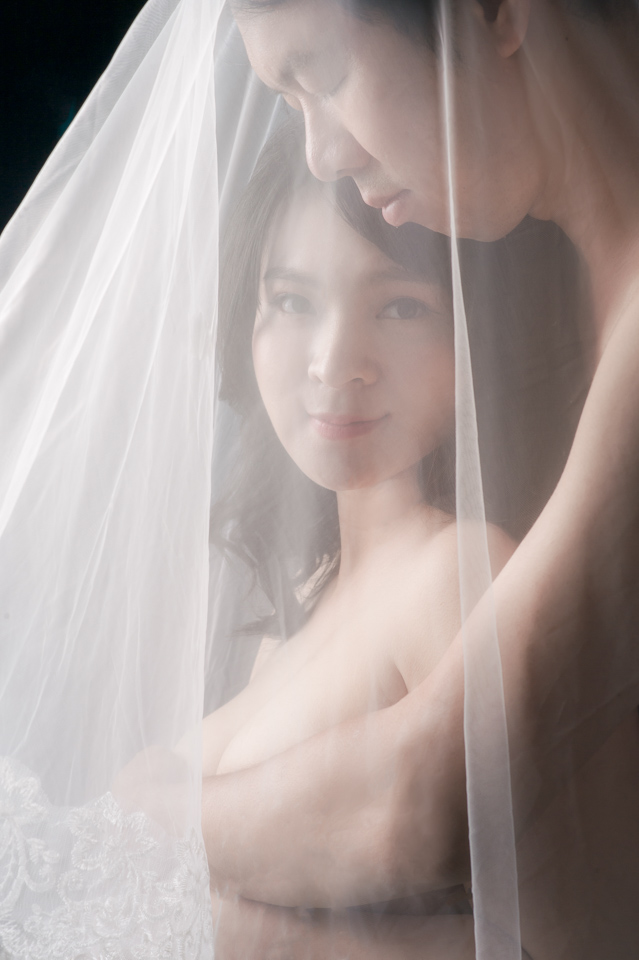 台南孕婦寫真 性感又唯美的孕媽咪 BF 031