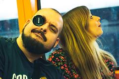 Vienna - Agosto 2018-63 (Dreidor) Tags: vienna travel traveling friends light longexposure architecture city urban austria monumenti europe shootiong nikon lightroom postprocessing postproduction