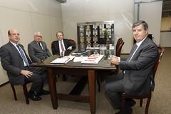 _39A6124 (Tribunal de Justiça do Estado de São Paulo) Tags: palestra gestão de contratos epm tjsp