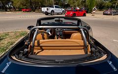 Mazda Miata (Jerome Goudal) Tags: nikon d7200 tamron 1024mm hld b023n mx5france ロードスター mazda roadster miata mx5 longlivetheroadster drivingmatters topmiata mx5i queenofroadsters mx5international wwwmx5internationalcom