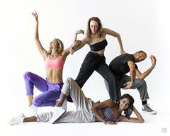 Dance Photo Group 2 (lc99photography) Tags: dancephotography thedancephotographyworkshop dance dancers sfdancerphotography ashleigh shuaib shuaibdeeelhassan shené shenélazarus shizzy3 motto otto sanfrancisco group energy fitness