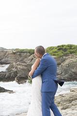 DSC06179 (flochiarazzo) Tags: ber enissa mariage