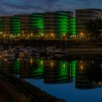 Duisburg-Innenhafen thumbnail