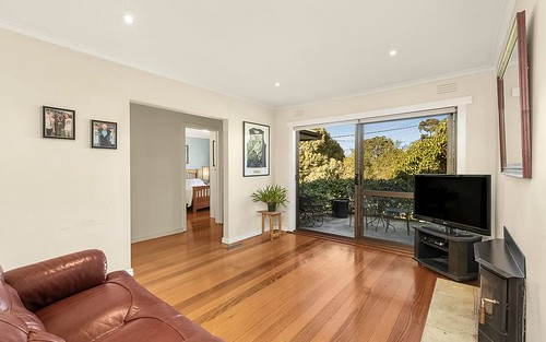 3 Griffiths Ct, Mount Waverley VIC 3149
