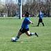 MCSA Clarksville Soccer 107
