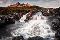 Allt Dearg Falls (deanallanphotography) Tags: art adventure anawesomeshot artisticexpression beauty colors cascade clouds expression elevated flickrsbest fab greatbritishlandscape impressedbeauty landscape light mountain morning ngc natgeo nature nikon outdoor outdoors photography peaceandquiet peaceful panorama rock rural river sunrise travel texture uk view valley water waterfall scenic scotland scene scenery