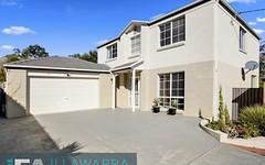 27 Eucumbene Avenue, Flinders NSW