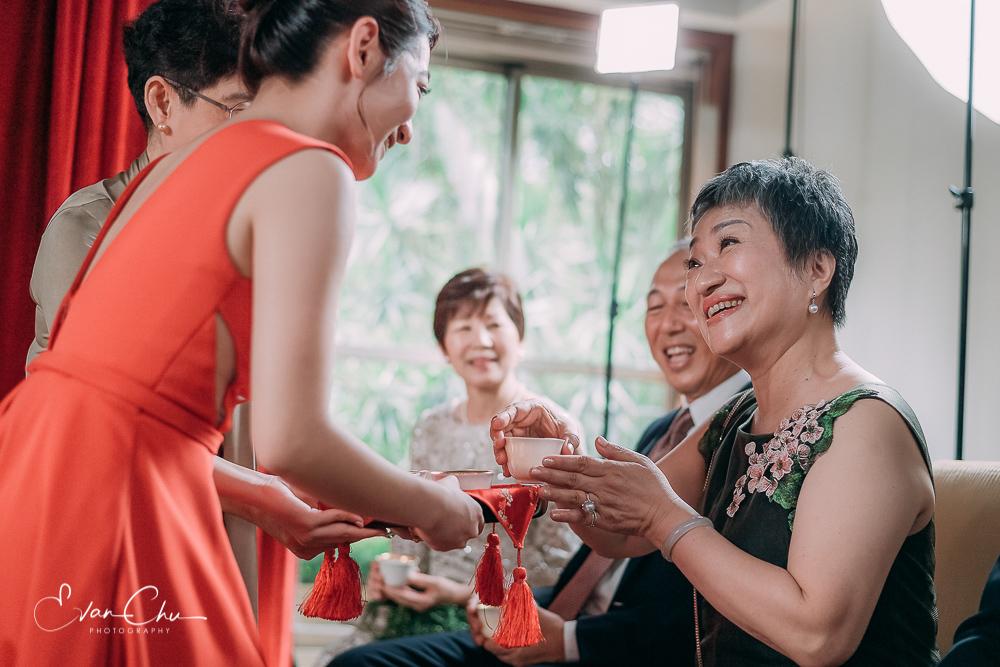 納美花園婚禮_0051