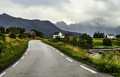 Norway_lofoten_roads