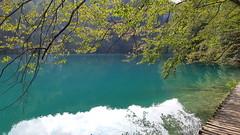 20180818_092654 (rmassart) Tags: m08 y2018 croatia plitvicka jezera plitvickajezera plitvichka lakes
