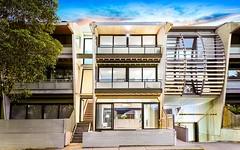 2/25-29 Melton Street, Silverwater NSW