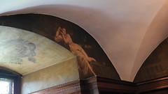 20180917_105128_LLS (uweschami) Tags: polen niederschlesien sucha tzschocha tzschochau czocha quais lubanski zamek schlos burg stankowice rengersdorf