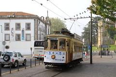 STCP 220--2018_09_17_0591 (phi5104) Tags: trams porto stcp 2018