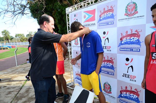 Atletismo - Val Morais (126)