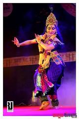 Kannada Times _ Prateeksha Kashi _Photos-Set-1 93