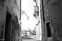 Capturing Venice (iJoydeep) Tags: venezia venice gondola venicegondola italy europe trip travel nikon d7000 ijoydeep tripadvisor bookingdotcom picmonkey