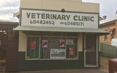 84 Bettington Street, Merriwa NSW