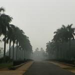 Delhi Purana Kila thumbnail