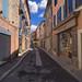 Little Street