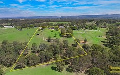 95 Bells Lane, Kurmond NSW