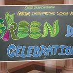 1-Green Day Celebration