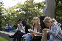 2018.08.31_CIE-orientation_97 (Capilano U) Tags: capu capilanou capilanouniversity centreforinternationalexperience cie internationalstudents orientation northvancouver bc canada can