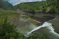Letchworth State Park 8 (dennisgg2002) Tags: castile new york waterfall river mountains letchworth state park