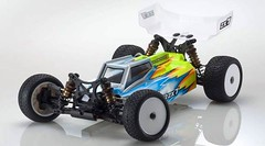 Kyosho ZX7 4WD RC Buggy - https://ift.tt/2wQf61l (RCNewz) Tags: rc car cars truck trucks radio controlled nitro remote control tamiya team associated vintage xray hpi hb racing rc4wd rock crawler crawling hobby hobbies tower amain losi duratrax redcat scale kyosho axial buggy truggy traxxas